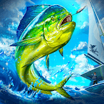 Fishing Hit for PC