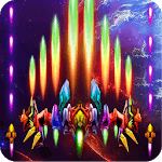 Galaxy Attack : Space Shooter for PC