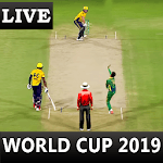 Live Cricket World Cup Stream 2019 ; Live Cricket for PC