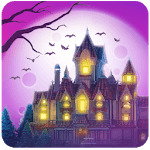 Mystery Manor: hidden objects for PC