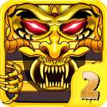 Temple Final Run 2 for PC
