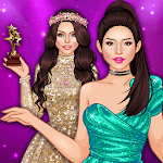 Dress Up Games Free for PC