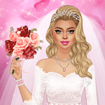 Luxury Wedding: Glam Dress Up & Makeup for PC