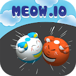 Meow.io - Cat Fighter for PC