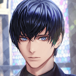 Sinful Roses : Romance Otome Game for PC