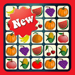 Fruit Frenzy – Challenge Your Memory for PC