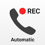 Easy Call Recorder - Automatic call recorder for PC