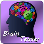 Brain Teaser for PC