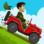 Adventure Racing for PC