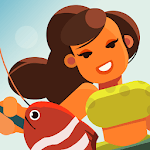 Fishing Talent for PC
