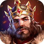 Honor of Thrones for PC