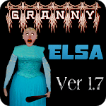 Scary EIsa: Horror games 2019 for PC