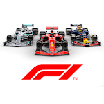 F1 Manager for PC