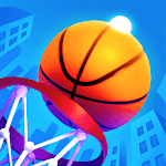 Color Dunk 3D for PC
