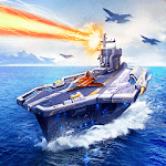 Sea Fortress - Epic War of Fleets for PC