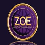 ZOE for PC