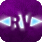 Remote Viewing Tournament - Learn ESP & Win Prizes for PC