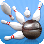 My Bowling 3D for PC