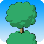 INFINITY TREE for PC