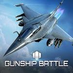 Gunship Battle Total Warfare for PC