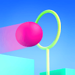High Hoops for PC