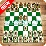 new Chess Master 3D 2019 for PC