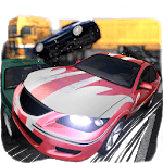 Highway Crash Derby for PC