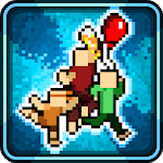 Idle Skills - RPG Adventure Game for PC