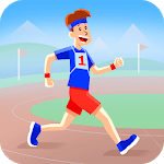 Sports City Idle for PC
