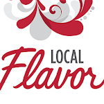Local Flavor - Deals & Coupons for PC