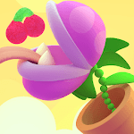 Nom Plant for PC