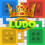 Ludo game(New) 2019 - kingstar for PC