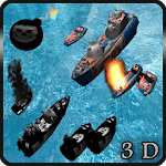 Battle Ships Duel for PC