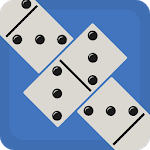 Dominoes - Free for PC