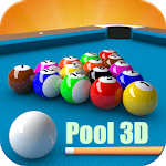 8 Ball Pool Online for PC