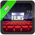 Free Movies And Series In English for PC
