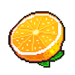 Pixel.ly for PC