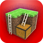 New Mini World Craft 3D : Exploration for PC