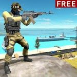 Highway Sniper Shooter for PC