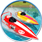 Powerboat Race 3D for PC