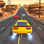 Racing 3D - Extreme Car Race for PC