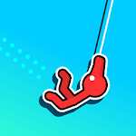Stickman Hook for PC