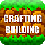 Crafting and Building 2019: Survival and Creative for PC