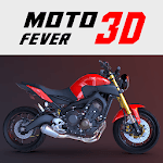 Moto Fever HD for PC