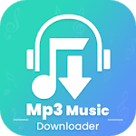 Free MP3 Music Download & MP3 Free Downloader 2019 for PC