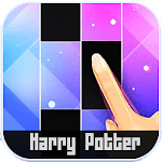 Piano Harry Potter for PC