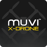 Muvi X-Drone for PC