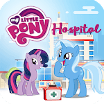 My Little Pony: Hospital for PC