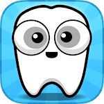 My Virtual Tooth - Virtual Pet for PC