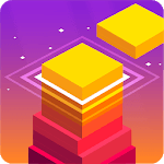 Stack Blocks - Music Games, Color Block Switch for PC